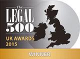 legal5002015