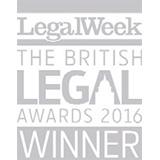 legalweekawards2016