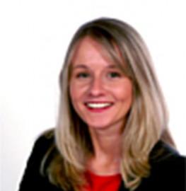Gabrielle Miranda
