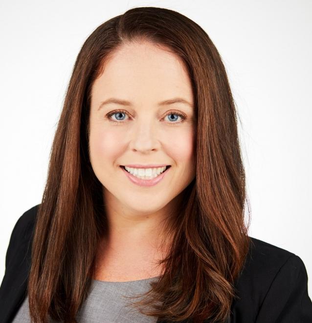 Jess Mitchell - 2 website