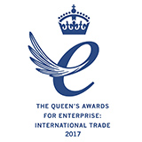 queensawards2017