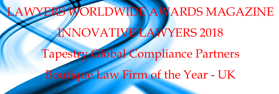 Tapestry Global Compliance Partners
