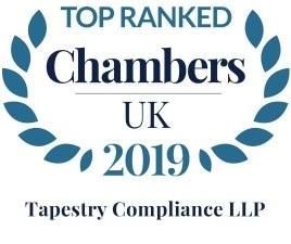 Chambers 2019 M