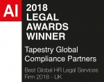 LA180013-2018 Legal Winners Logo