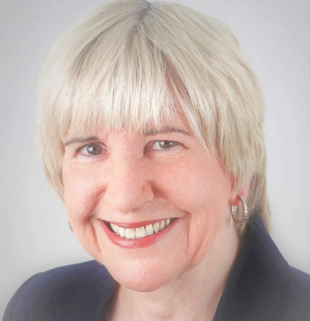 Linda Bartlett