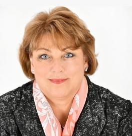Janet-Cooper-OBE